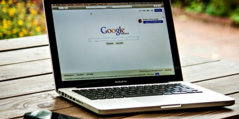Google encabeza las marcas más valiosas de tecnología