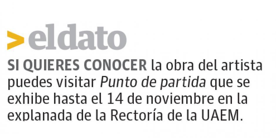 Rodrigo de la Sierra recibe Doctorado Honoris Causa