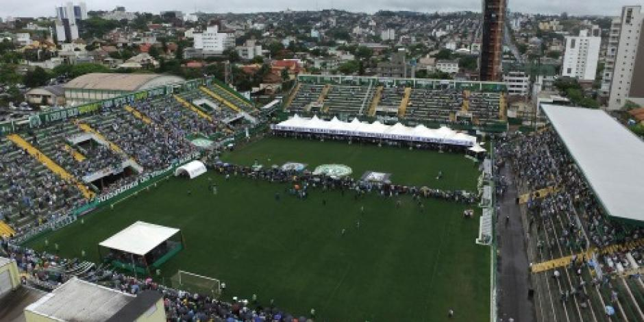 Investigan concesiones irregulares entre LaMia y equipos de futbol tras accidente