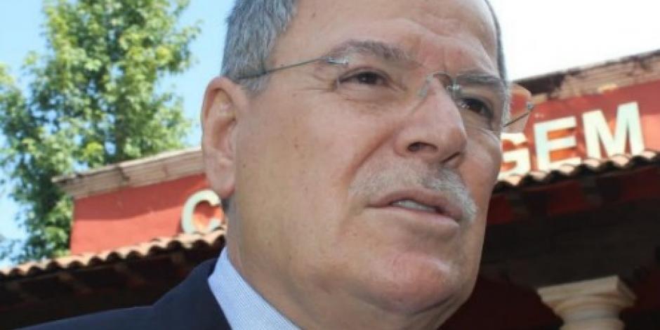 Líder transportista en Michoacán pide desaparecer normales