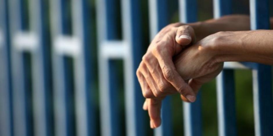 Cambian a dos internos de penal en Veracruz
