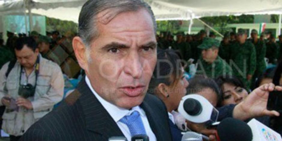 Docentes que acumulen 4 faltas consecutivas serán despedidos, afirma Cué