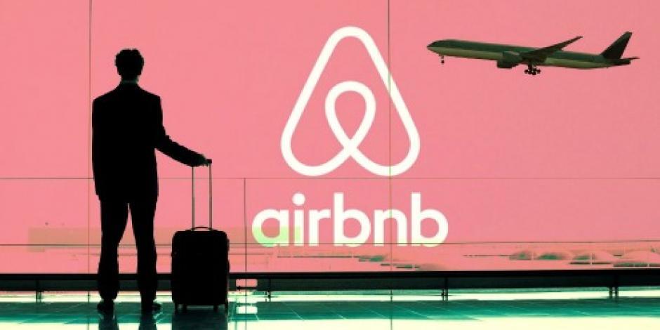 Airbnb retira demanda contra Nueva York por nueva ley