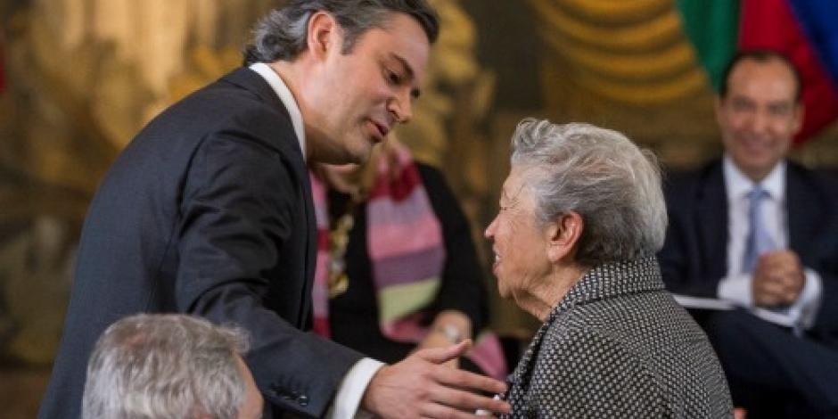 Si abren todas las escuelas, diálogo con CNTE la próxima semana, dice Nuño