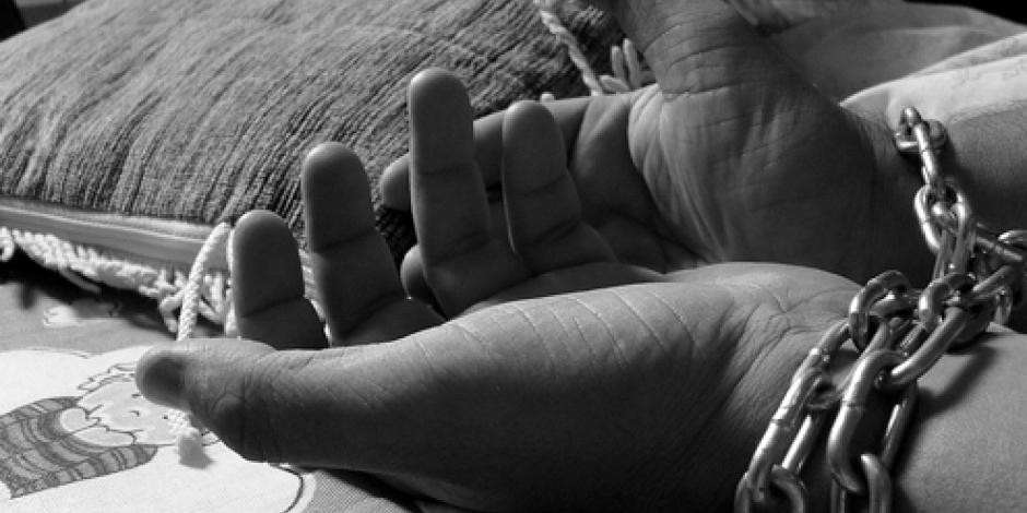 Instauran albergue en la CDMX para víctimas de trata