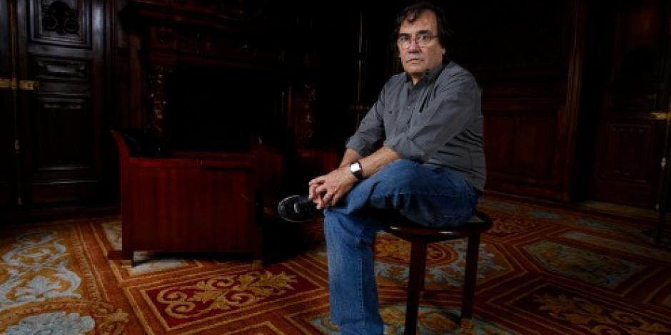 Fallece el reconocido director argentino Eliseo Subiela a los 71 años