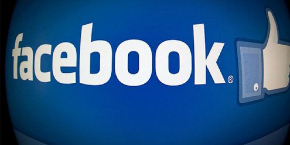 Hombre asesina a niña de 12 años tras engañarla en Facebook