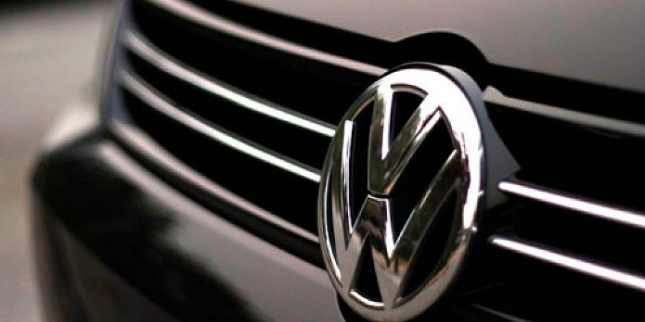 Unión Europea infracciona a 7 países por caso Volkswagen