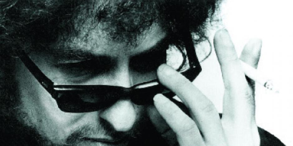 Bob Dylan, ¿Premio Nobel de Literatura?