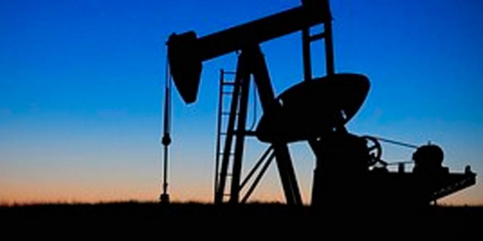 Barril de petróleo sigue por debajo de los 30 dólares