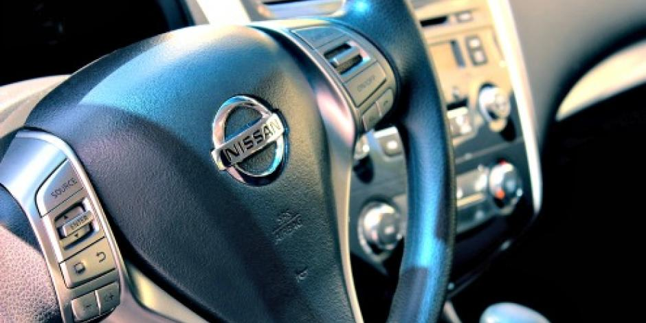 Nissan invertirá 150 mdd para producir modelo Kicks en Aguascalientes
