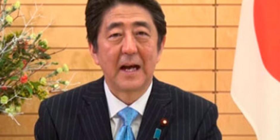 Descartan disculpas de Japón por ataques a Pearl Harbor