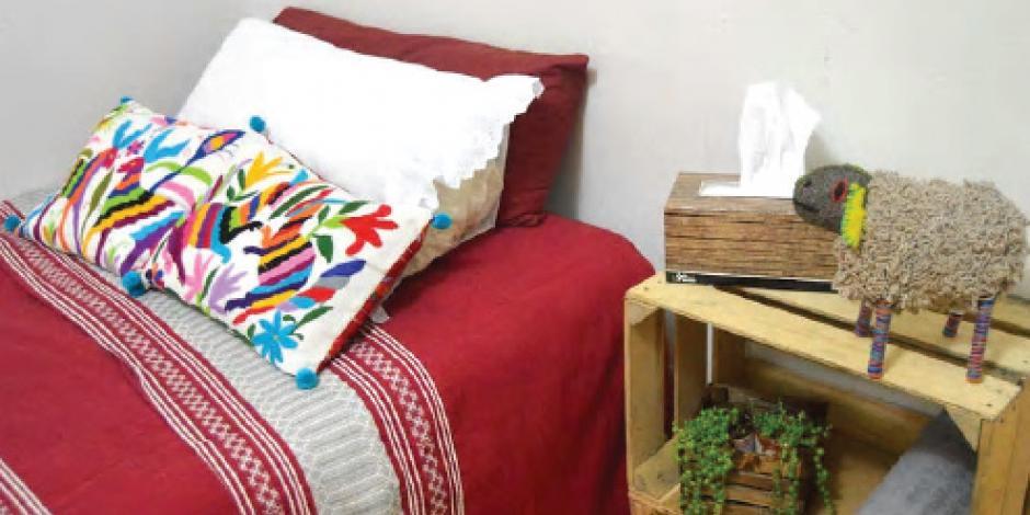 Ganan hasta $15 mil al mes por subarrendar habitaciones