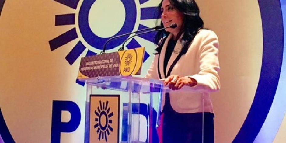 Blindaje y escoltas no basta para proteger a alcaldes, señala PRD