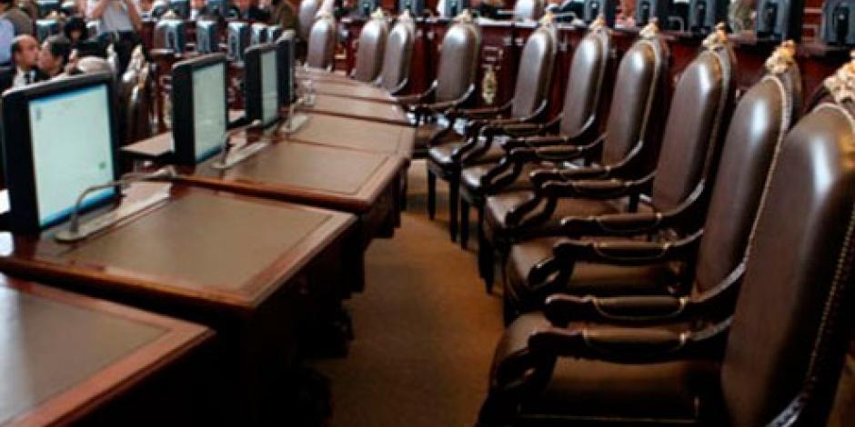 Alistan IV Foro de Ideas rumbo a Asamblea Constituyente