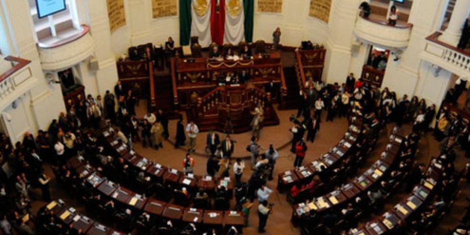Piden comparecencia de delegados de Morena por irregularidades