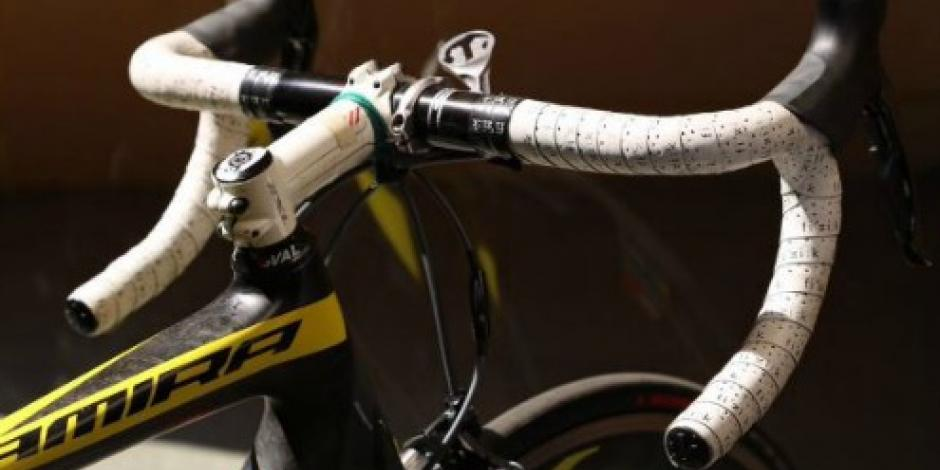 Tour de Francia incluye una etapa en la CDMX