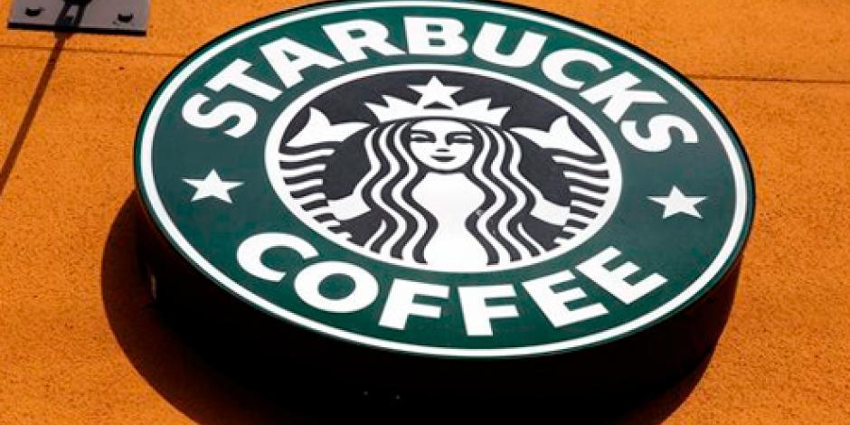 Café chiapaneco cautiva a Starbucks