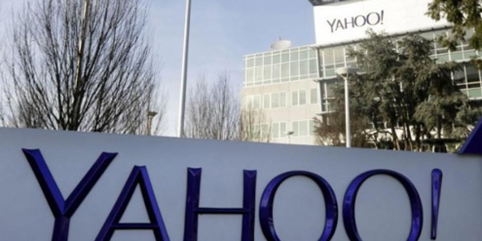 Yahoo! espió emails de sus usuarios a petición del FBI