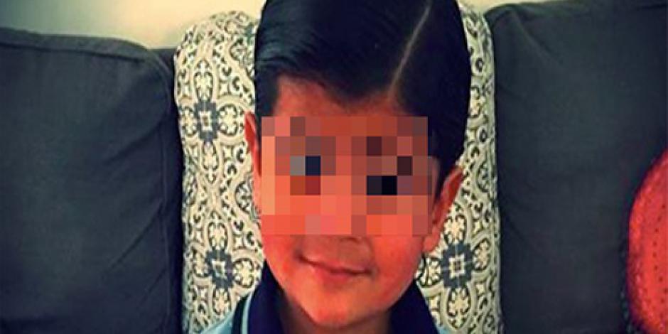 Escuela que discriminó a niño debe pagar 96 mil pesos
