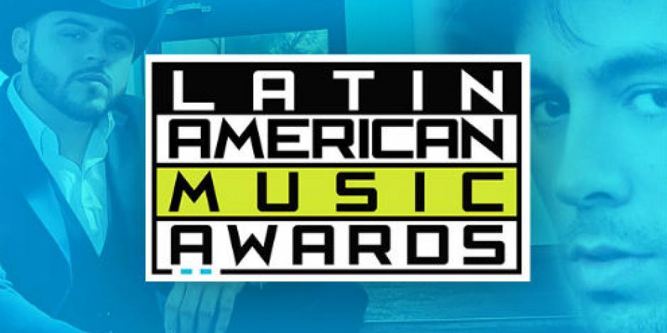 Habrá homenaje a Juan Gabriel en los Latin American Music Awards
