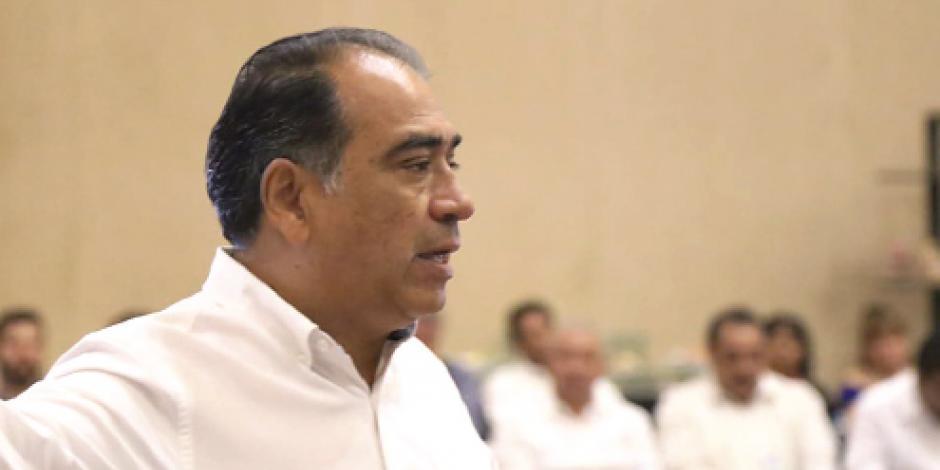 Guerrero, segundo estado con mayor crecimiento