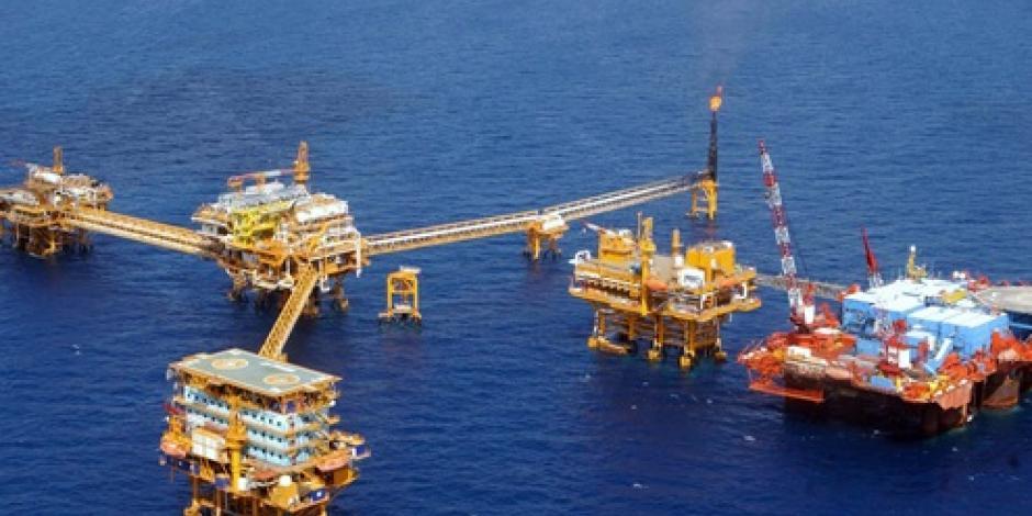 UNAM formará a más profesionistas en materia energética