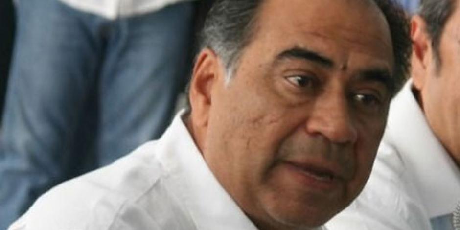 Gobierno de Guerrero notificará a la SEP de maestros faltistas