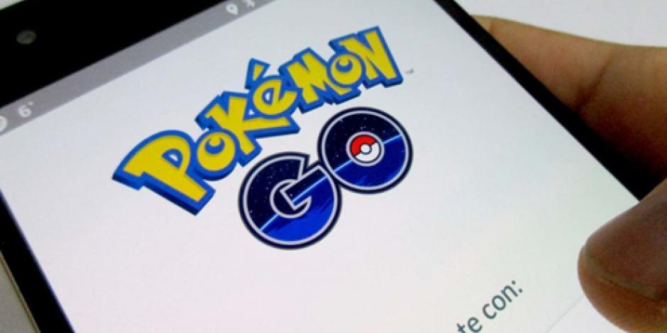Acusan a pareja de abandonar a hijo de 2 años para jugar Pokémon