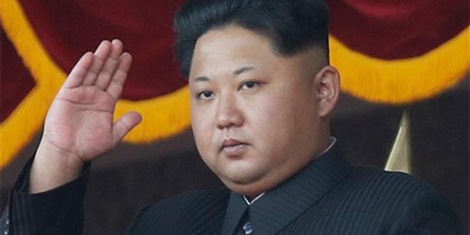 Kim Jong-un prohíbe bodas, funerales y viajes