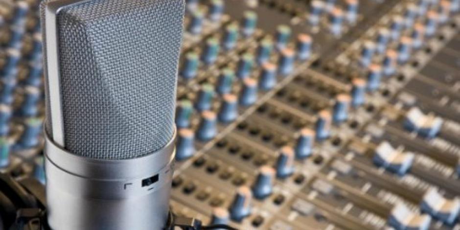 Televisoras y Radios buscan anular acuerdo de propaganda de INE en CDMX