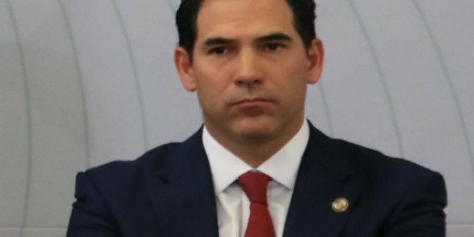 Senado prevé controversia constitucional por cobro de plusvalía en CDMX
