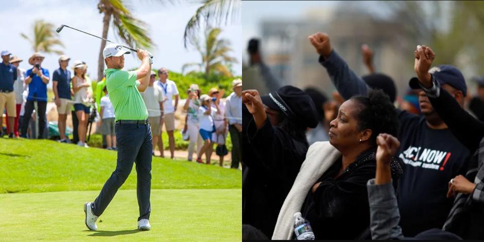 PGA Tour OK