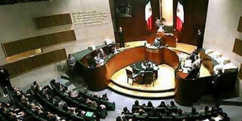 Impone TEPJF nueva multa al PAN por más de 70 mil pesos