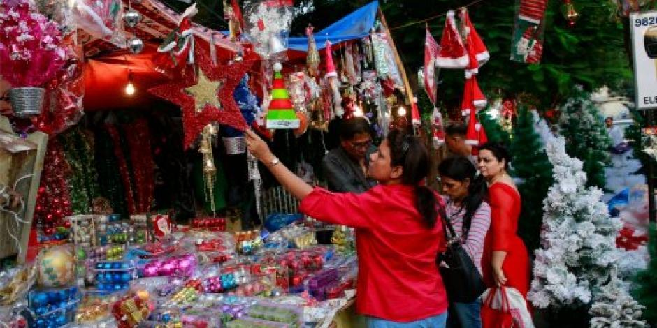 Prohíben fiestas de Navidad y Año Nuevo en Somalia
