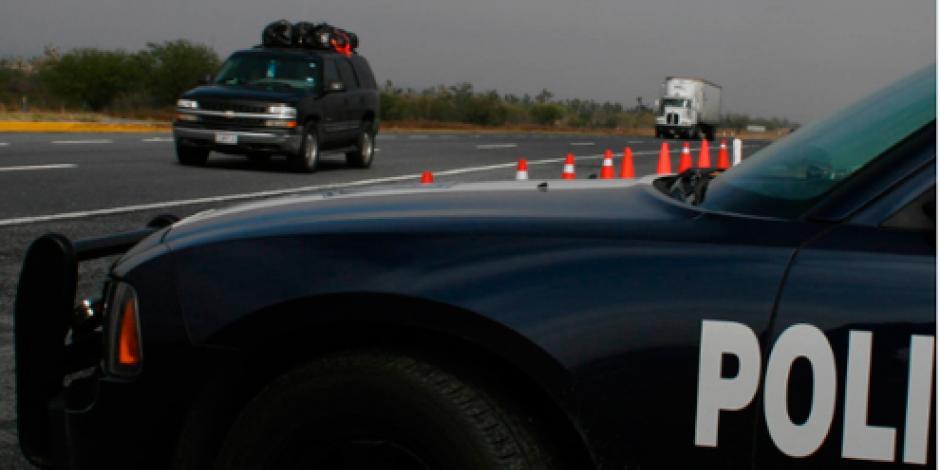 Caravana del Migrante regresará a Texas el 2 de enero