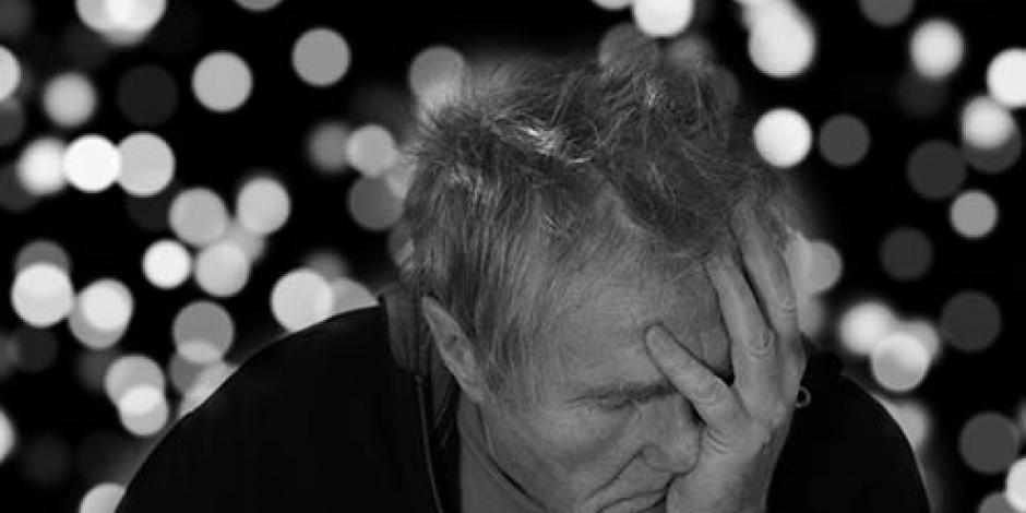 Diez acciones para reducir el riesgo de alzhéimer