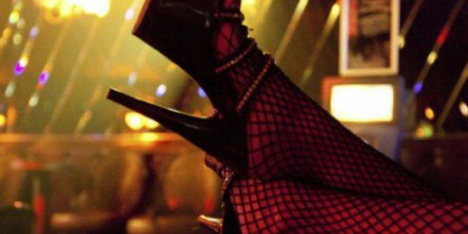 Proponen cobro de impuesto a prostitución en Morelia