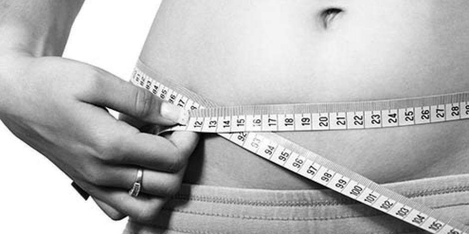 Cómo evitar subir de peso en estas vacaciones