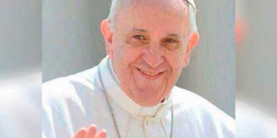 Prevén más de un millón de turistas por Papa en Michoacán