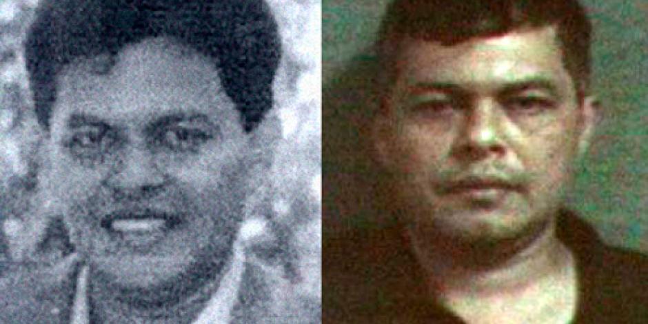 """Asesinato de """"El Tísico"""" tras fallida reunión con autodefensas"""