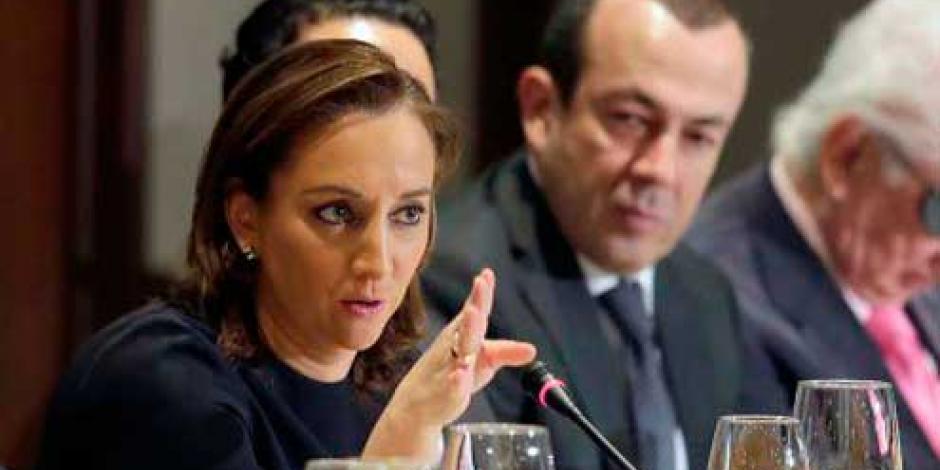 América Latina y el Caribe, prioridad estratégica para México, afirma SRE