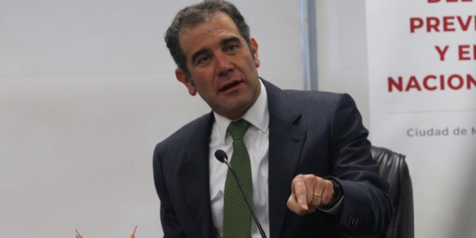 Lorenzo Cordoba