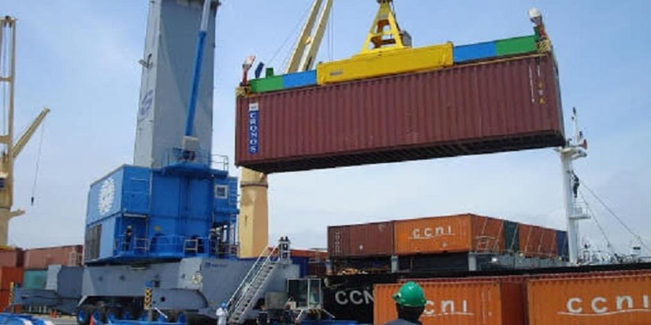 Comercio-T-MEC-Operaciones-