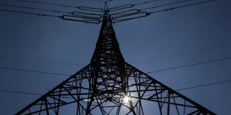 CFE-Tarifas-electricidad