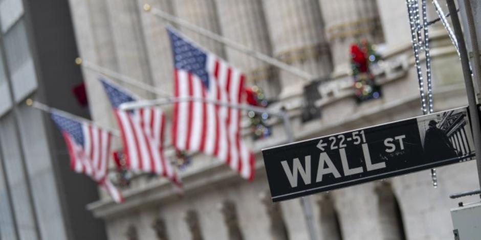 wall-street-Fed-WTI-