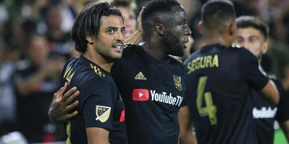 Carlos-Vela-MLS-Los-Angeles-LAFC-Soccer-Futbol