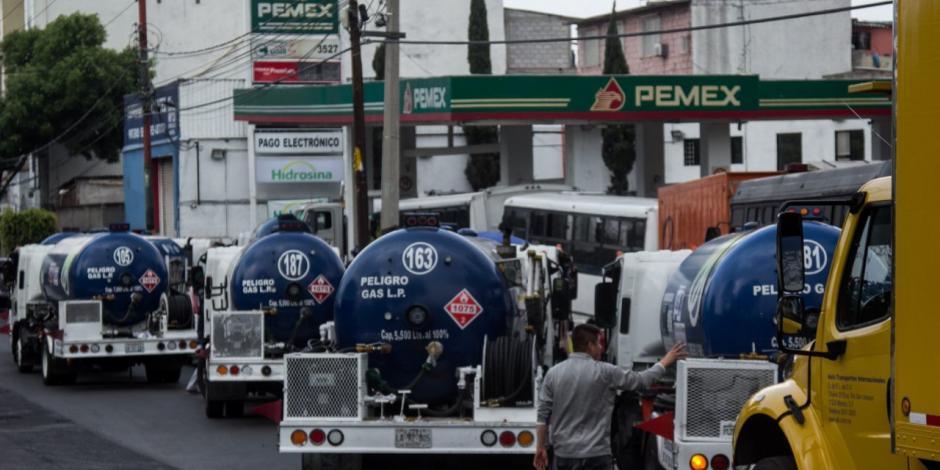 Pipas-CDMX-combustible