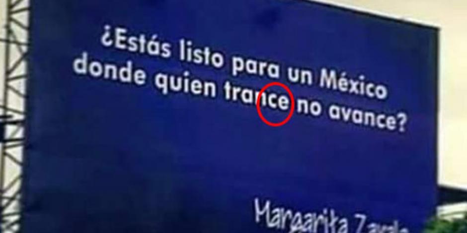 Creará Veracruz organismos de protección a periodistas