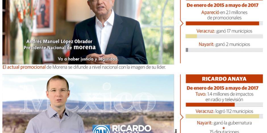 Federer se corona en Madrid